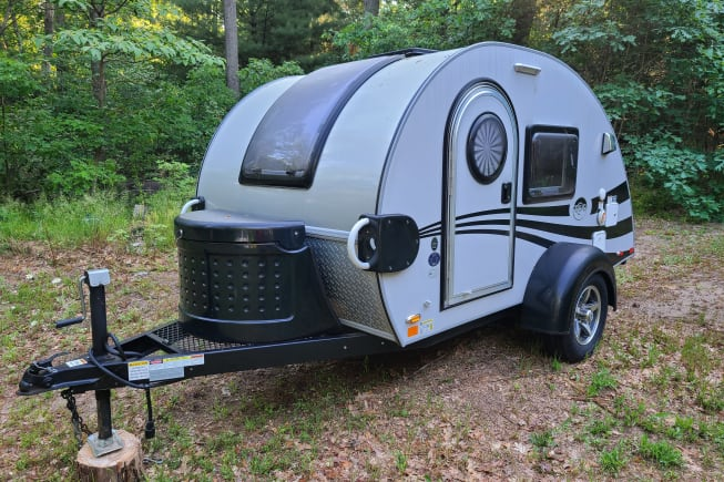 2018 Other Other available for rent in Twin Lake MI