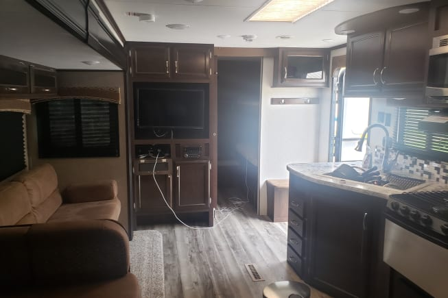 2018 Jayco Jay Flight available for rent in Aberdeen MD