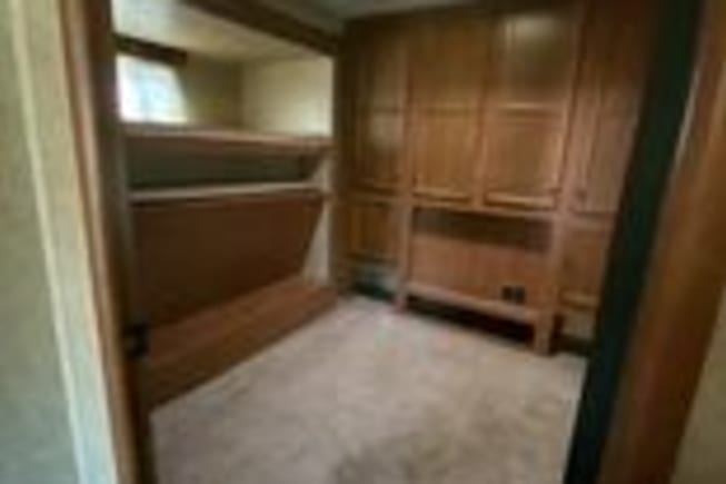 2013 Heartland Elkridge available for rent in Moss Point MS