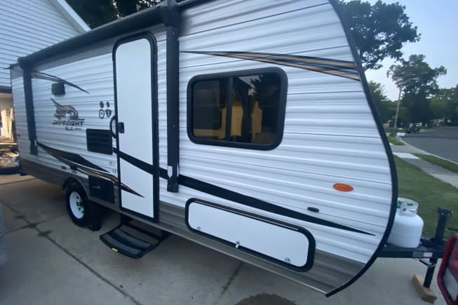 2019 Jayco Jay Flight available for rent in Absecon NJ