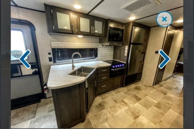 2021 Dutchmen Coleman available for rent in Maricopa AZ