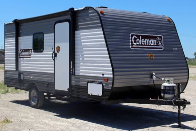 2021 Coleman Other available for rent in Zephyrhills FL