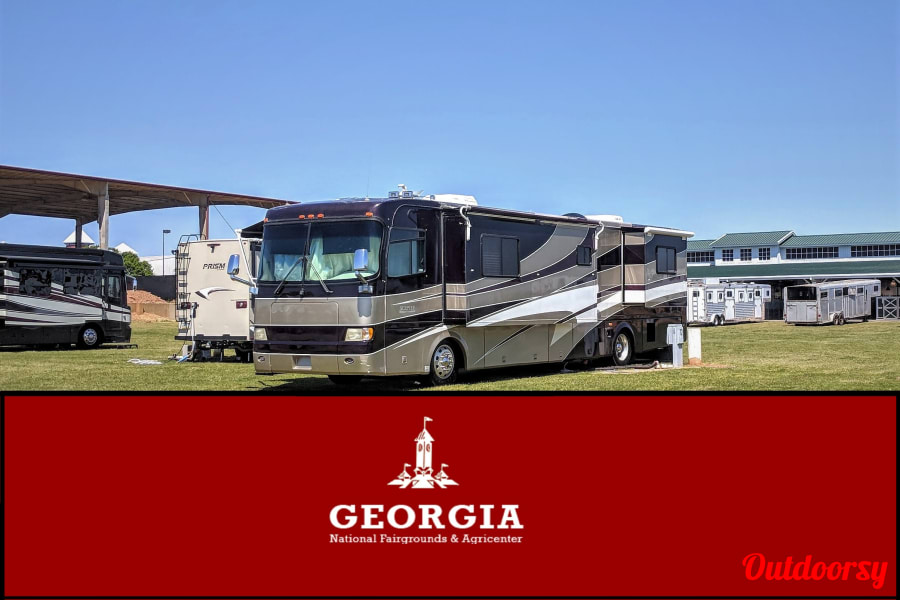 Mobile Home Rental In Georgia on lakefront homes in georgia, mobile homes dealers in georgia, homes for rent atlanta georgia, cottages in georgia, manufactured homes in georgia, townhouses in georgia, movies in georgia, hotels in georgia, custom homes in georgia, crime in georgia, home improvement in georgia, condominiums in georgia, neighborhoods in georgia, hud homes in georgia, events in georgia, find a home in georgia, foreclosed homes in georgia, townhomes for rent in georgia, business in georgia, real estate in georgia,
