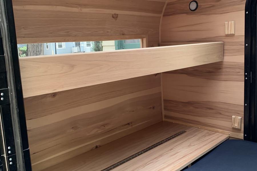 bunkbed (2)
