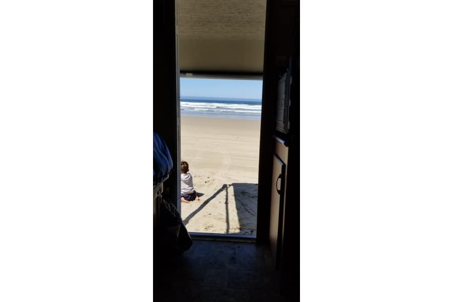 floorplan Xlite 195bh Farmersville, CA