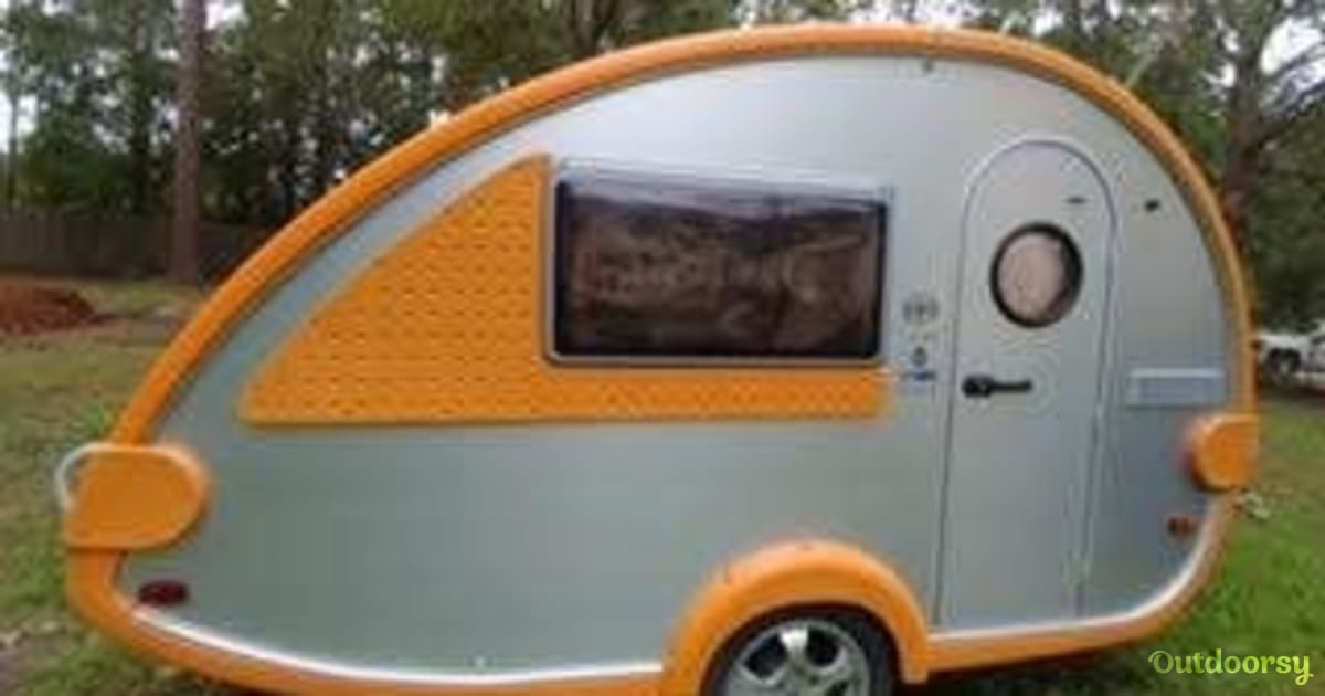 2005 T B Other Trailer Rental In St George Ut Outdoorsy