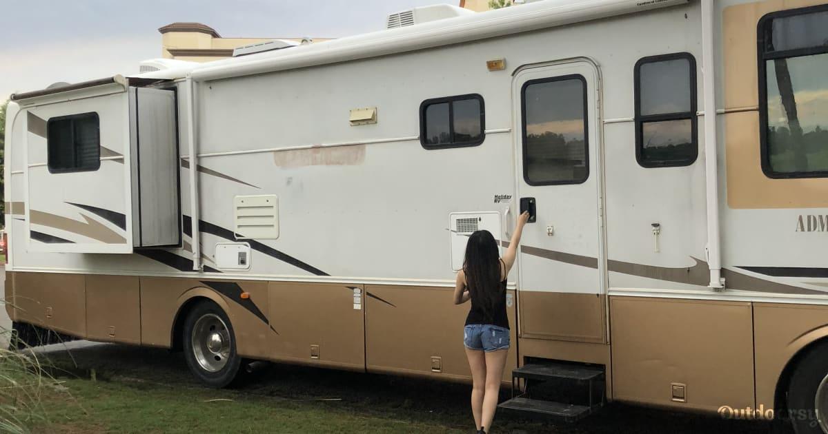 Tent Rentals Columbus Ga