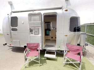 Airstream Rv Rental Dayton Oh You must test drive a used car before you buy it. airstream rv rental dayton oh