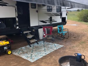 Cheyenne Rv Rentals Best Deals In Wy When omitted, the method call will return a promise. cheyenne rv rentals best deals in wy