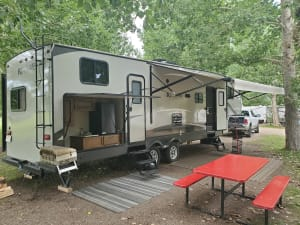 Top 25 Toronto On Rv Rentals And Motorhome Rentals