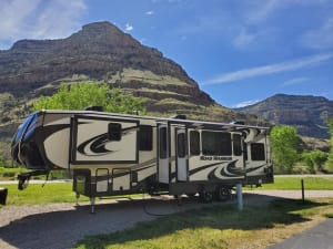 1 800 Rv For Rent Cruise America