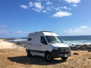 Top 25 Honolulu Hi Rv Rentals And Motorhome Rentals