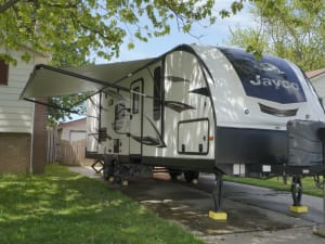 Top 25 London On Rv Rentals And Motorhome Rentals