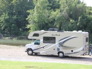 Top 25 Claytor Lake State Park Va Rv Rentals And Motorhome Rentals