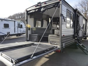 Top 25 Hungry Mother State Park Va Rv Rentals And Motorhome Rentals