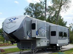 Toy Hauler Rv Rental Dayton Oh Check this category or use the search box above, you will find them all here! toy hauler rv rental dayton oh