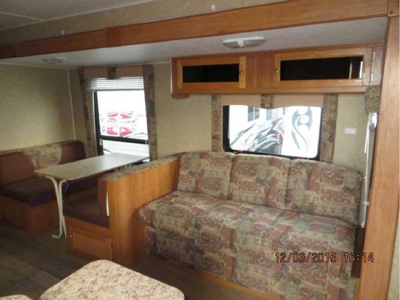 KNGSPRT 30 TT 27 2009