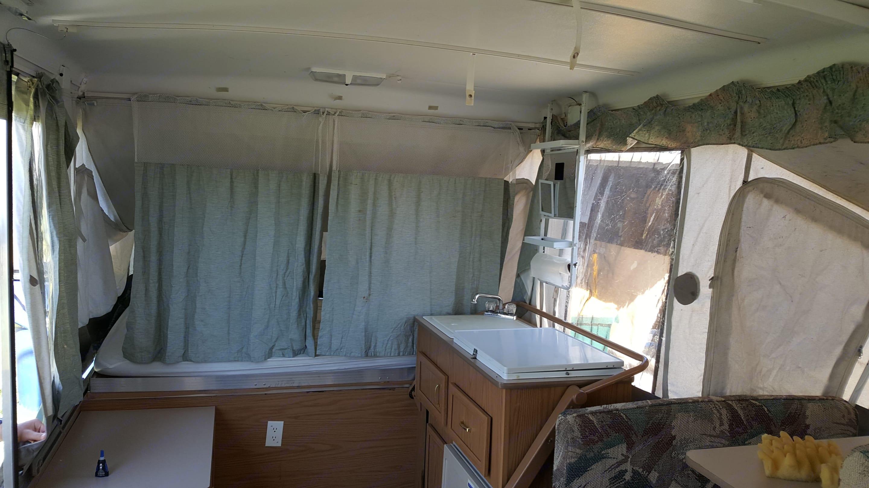coleman Utah 2000