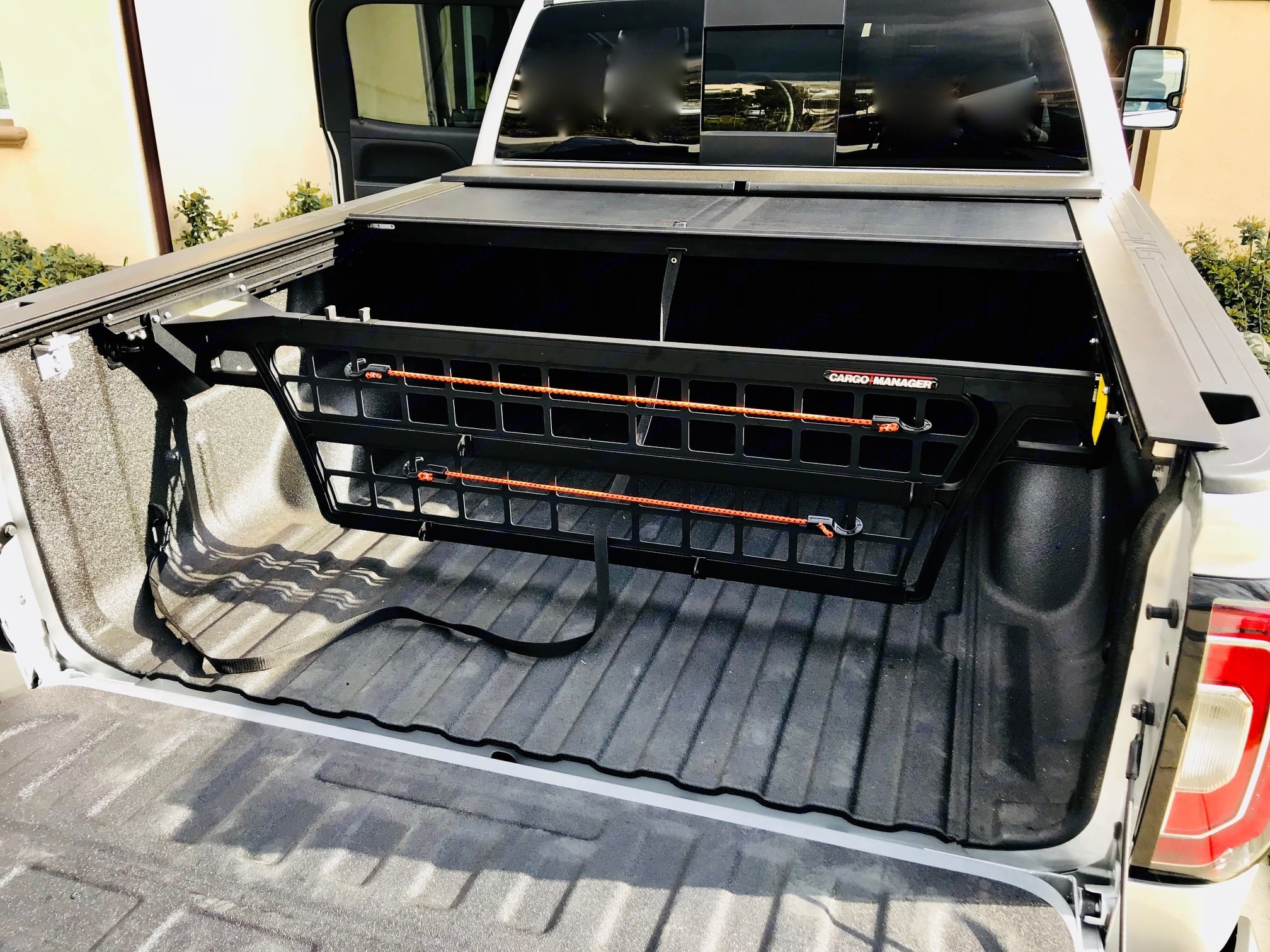 GMC Sierra 1500 4WD Cew Cab Short bed SLT 2018