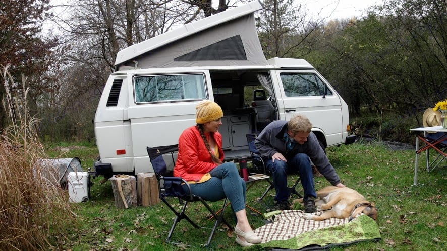 The Wolf Vanagon was our first van. We have a special place in our heart for this bad boy.. Volkswagen Vanagon 1987