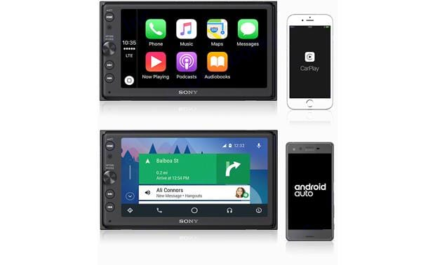 Connect your smartphone for music, navigation and more.. Jayco Redhawk 2016