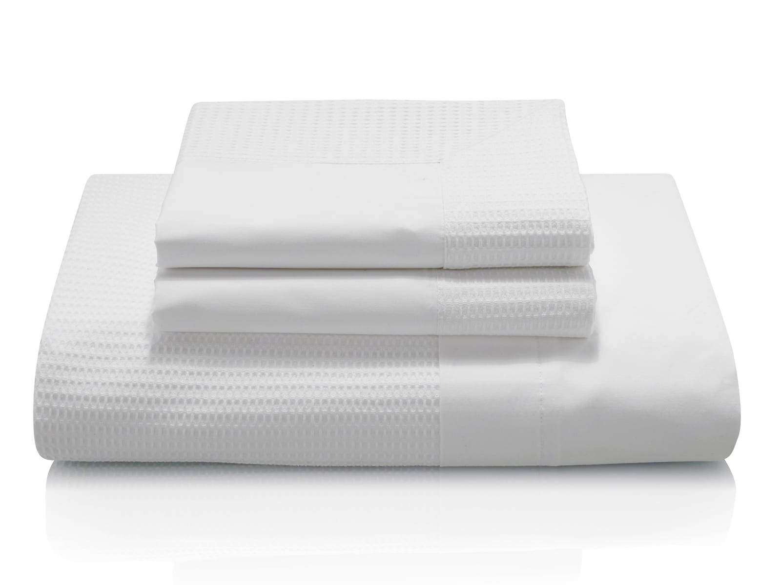 Complimentary linen. Nissan Primastar 2010