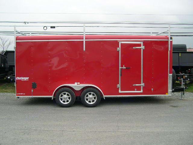 enclosed motorcycle trailer enclosed motorcycle trailer 2002
