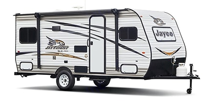 Will add actual photos by 2/16/19!. Jayco Jay Flight 2018