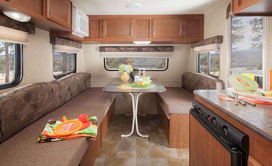 stock images until I can get some photos taken and uploaded. Jayco Camper Trailer- Swift 2014