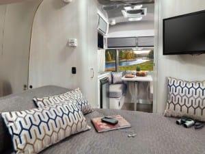 Airstream Airstream 2019