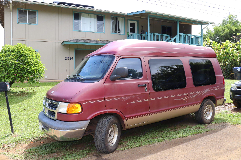 Dodge 1500 1999