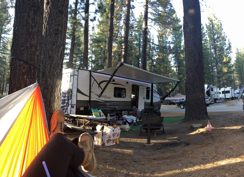 mesa ridge highland 2019