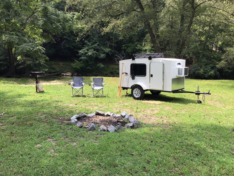 Runaway Campers Coolcampe 2019