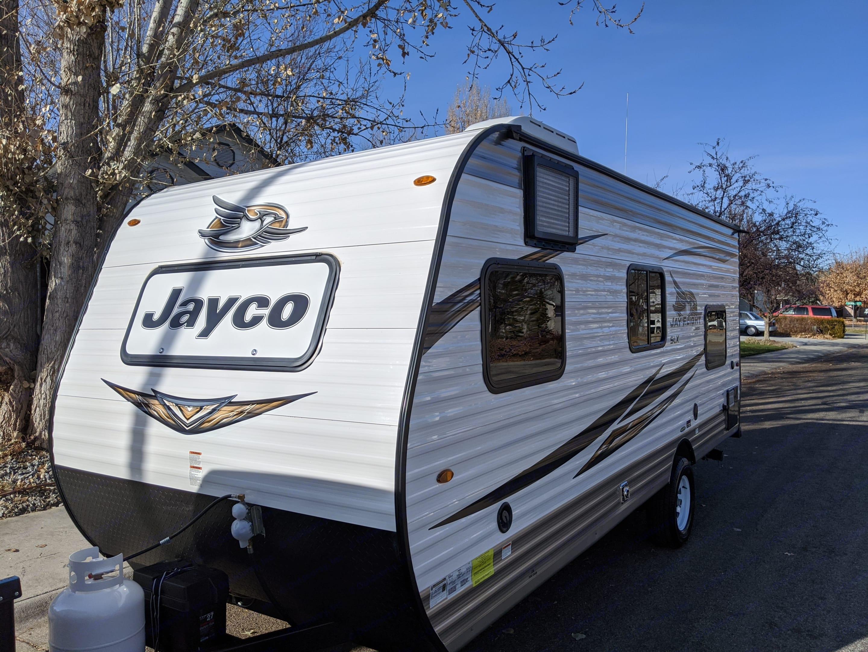 Jayco SLX 174BH 2020