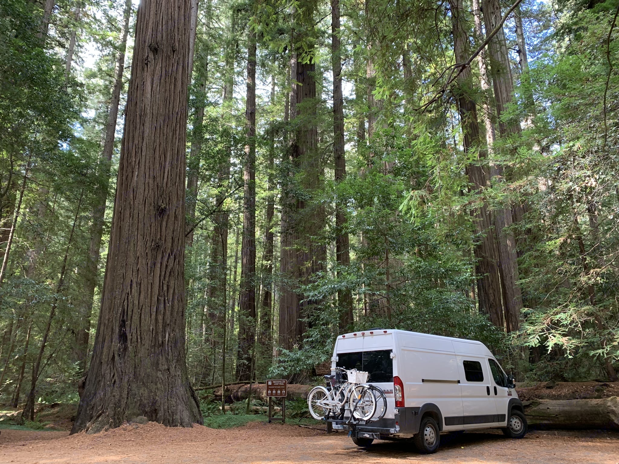 """TAKE YOUR DREAMS TO GREAT PLACES!. Dodge Promaster 2500 6' 2"""" high roof 2016"""