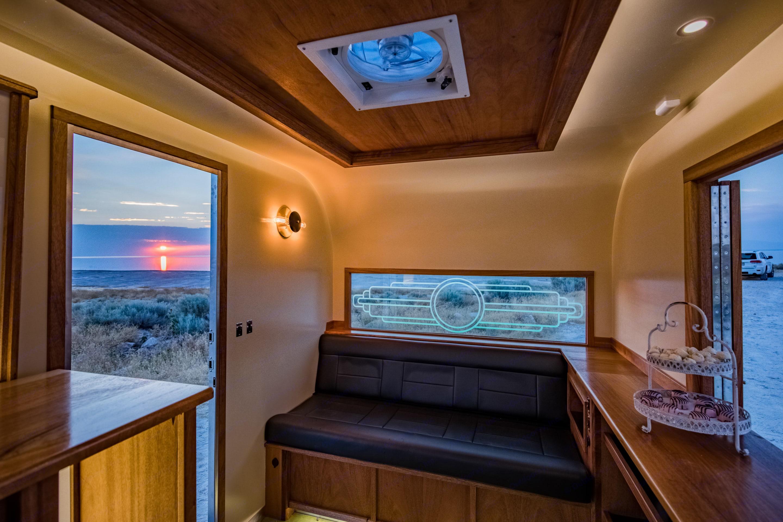 Camper Reparadise TinBar 2017