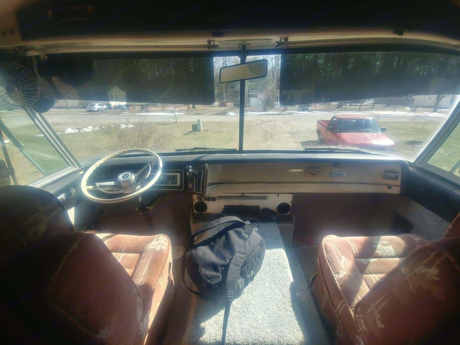 Dodge 230-515 1968