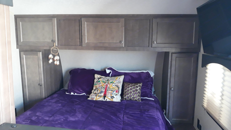 bedroom. Sun Lite Sun-Lite 2020
