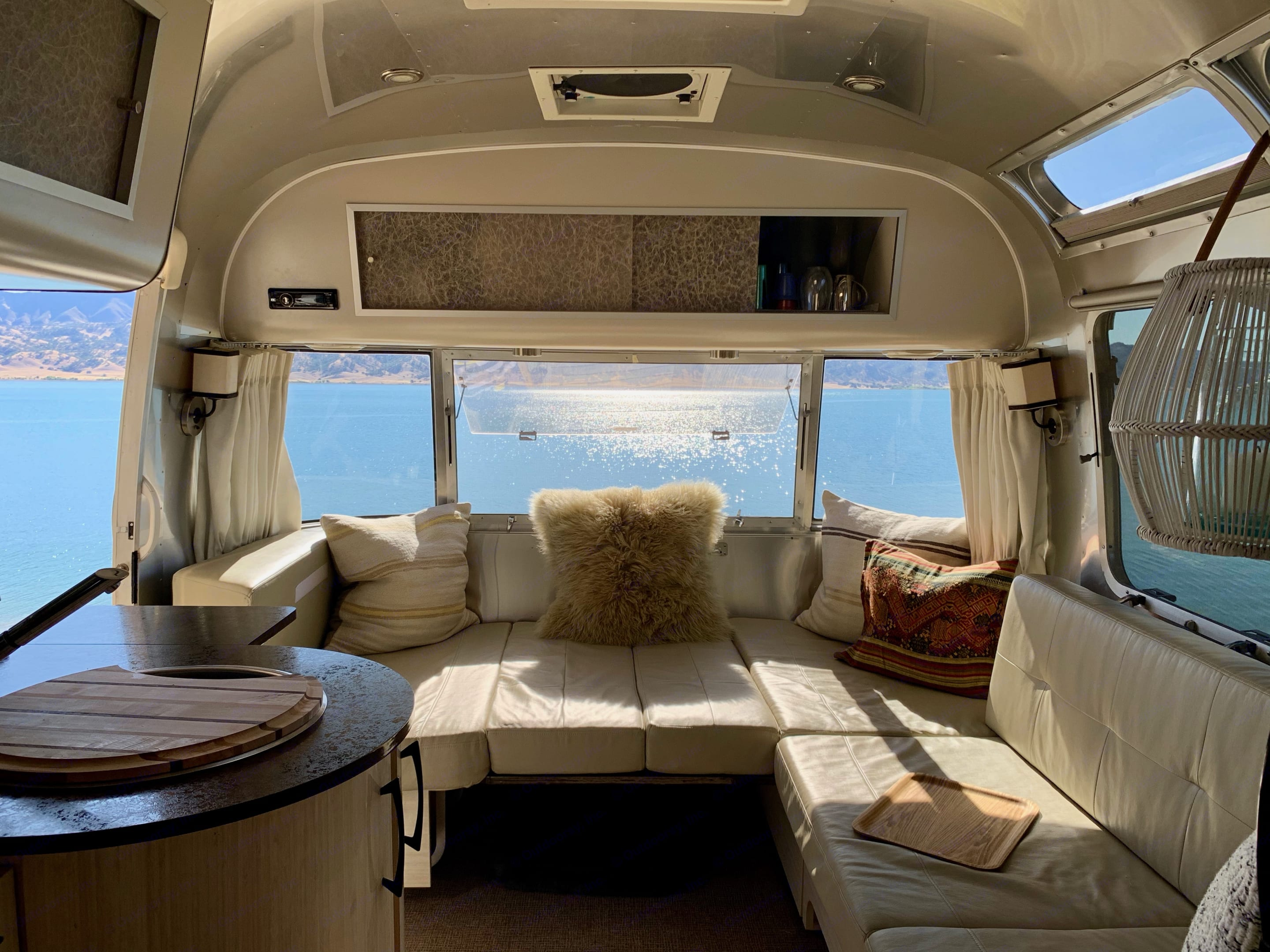 Airstream Other 2011