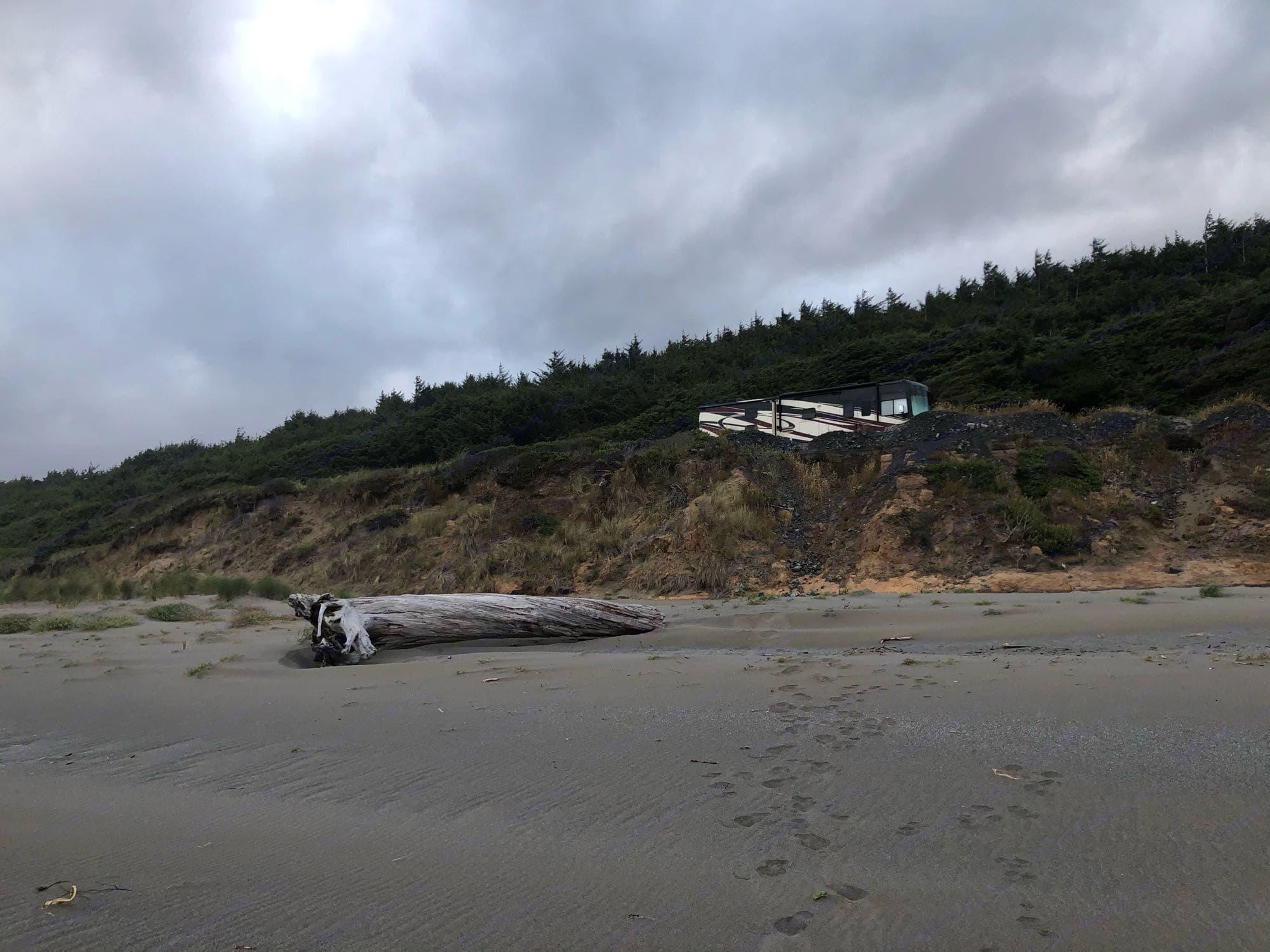 Oregoncoast. Other Other 2014