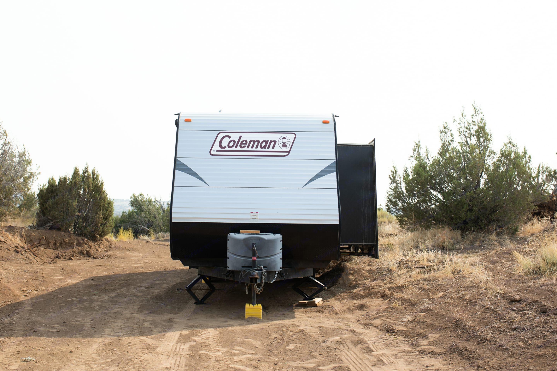 Coleman Lantern 2015