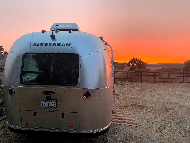 Airstream Airstream 2020