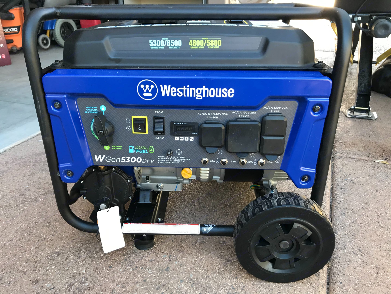 unlimited hours generator. Keystone Springdale 2021