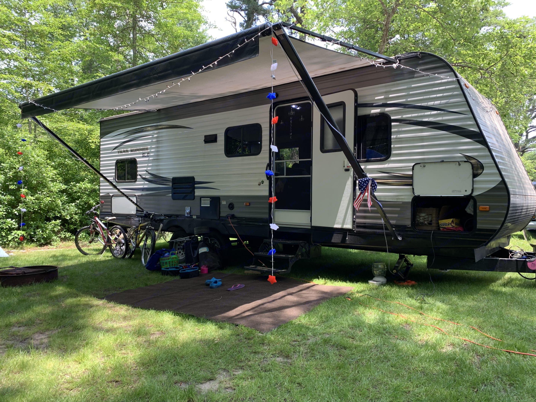Heartland Trail Runner 2015