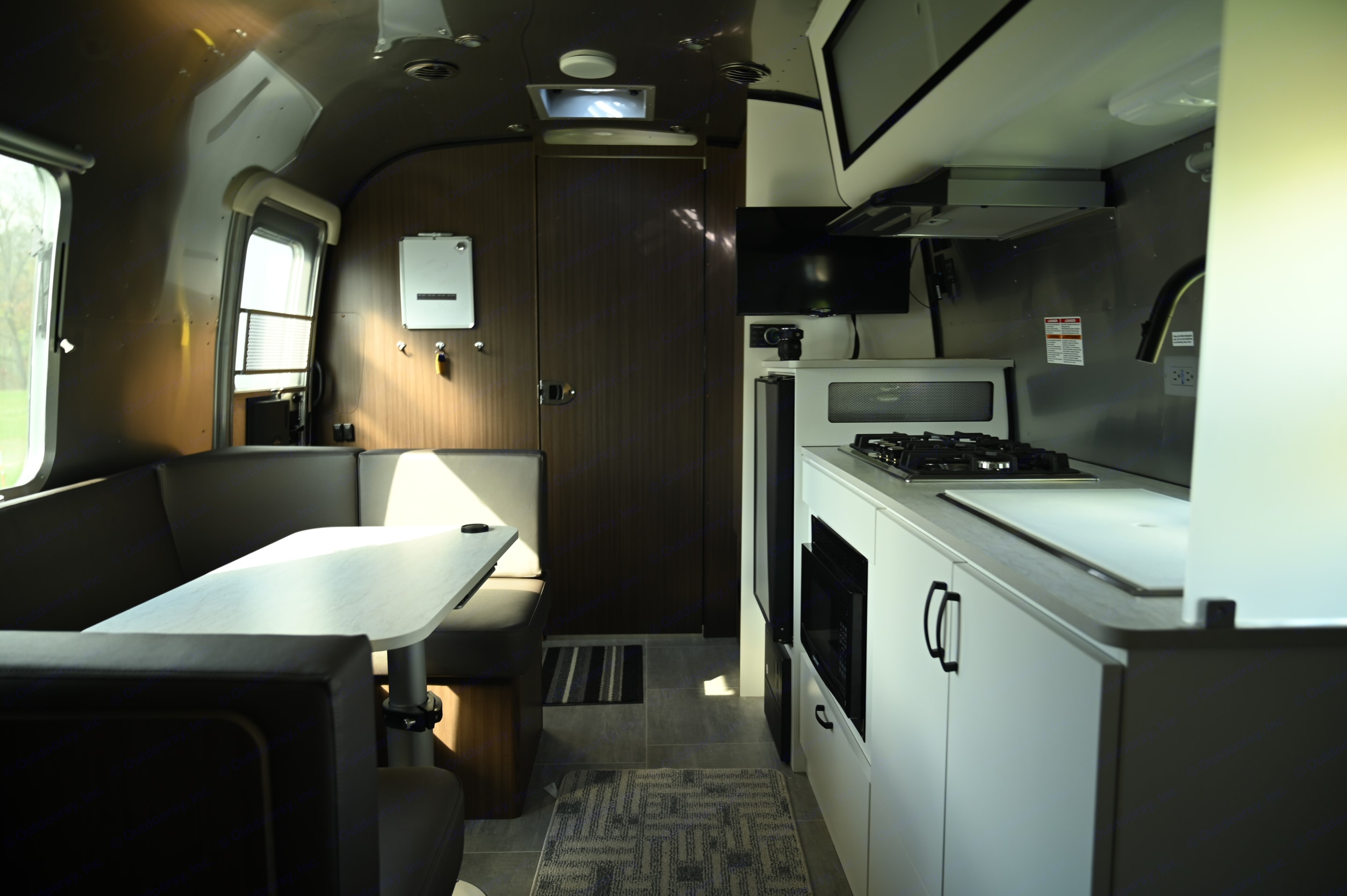 Airstream Other 2020