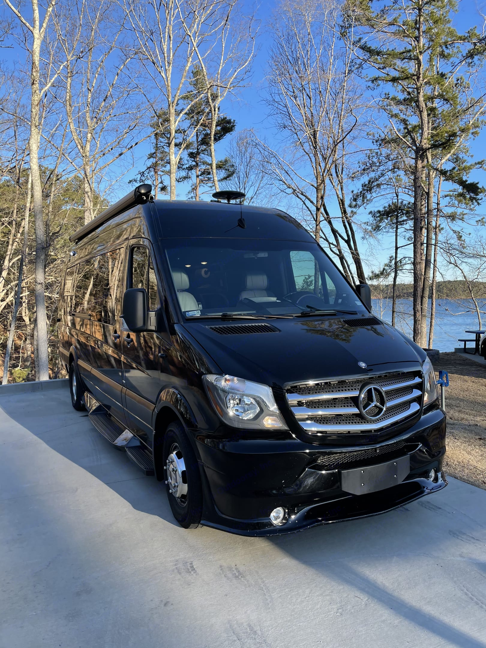 Great for camping trips. Midwest Automotive Designs Other 2016
