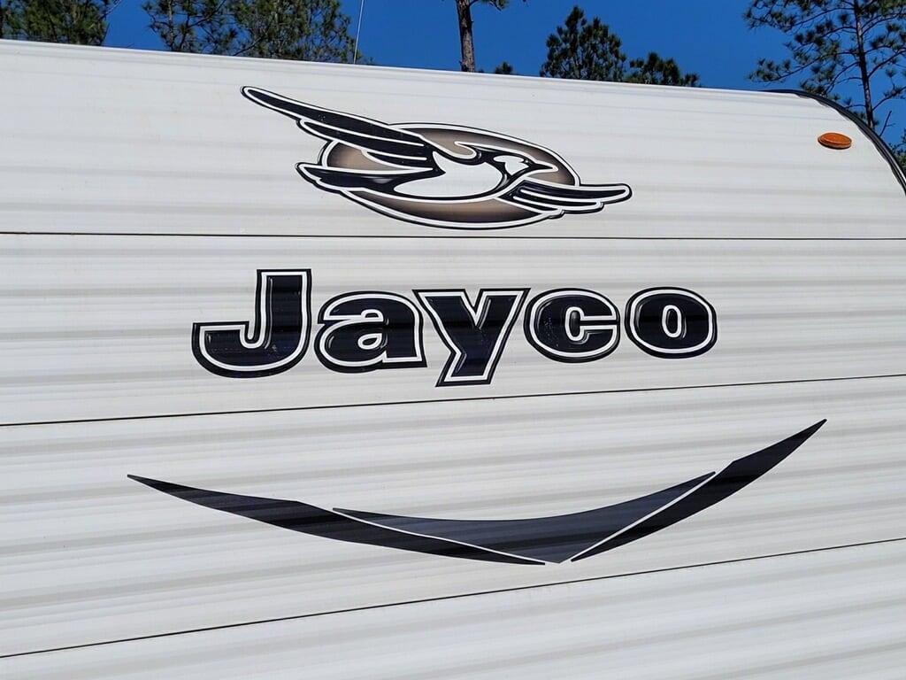 Jayco Other 2017