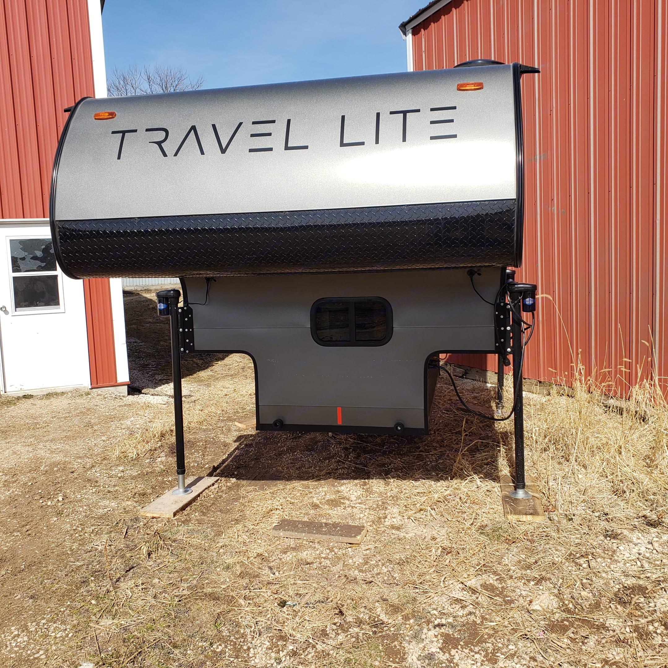 Travel Lite 700sp 2021