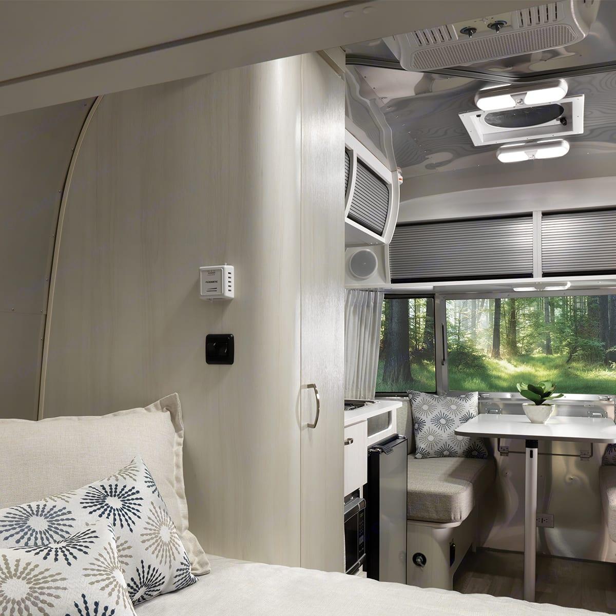 Airstream Airstream 2021