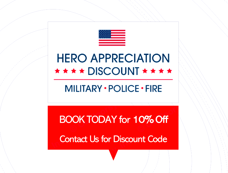I am a veteran, and want to honor Hero's with a 10% discount for Military, Police, Fire, CBP and Veterans. Contact me for the discount code.. Thor Motor Coach Four Winds 2017